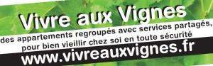 vivreauxvignes.fr